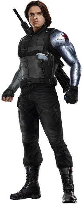 Captain america civil war winter soldier 01 png by imangelpeabody-d9xd96h