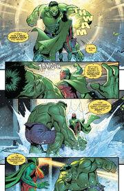 Imm hulk-avengers (2016-) 685-013