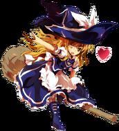 Marisa HM