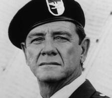 Samuel Trautman
