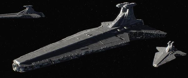 Venator-class 02