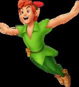 BbS Peter Pan