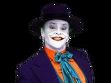 The Joker (Burtonverse)