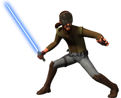 Kanan jarrus season 3 2 png by captain kingsman16-dbria0u