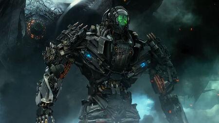 Lockdown-transformers-age-of-extinction1
