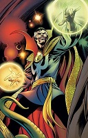 Doctor Strange (Classic)