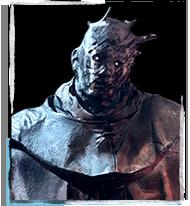 Dbd-killer-wraith-small