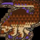 Gasurabazura