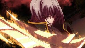 Fused Excalibur