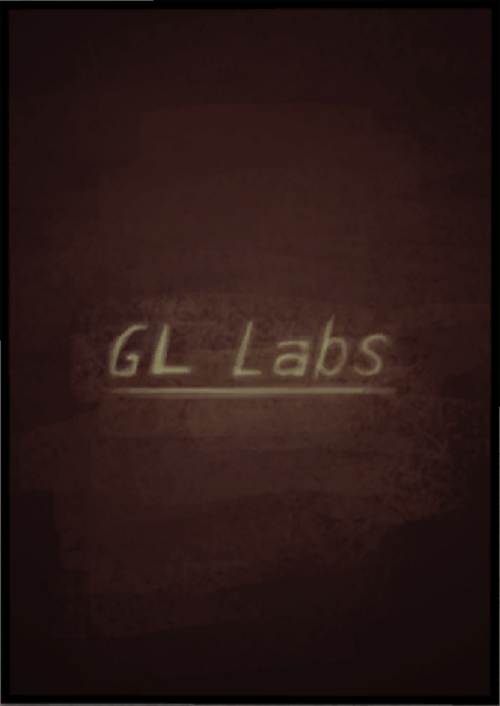 GLLabs2