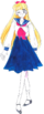 Sailor Venus (manga)