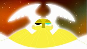 Odin2