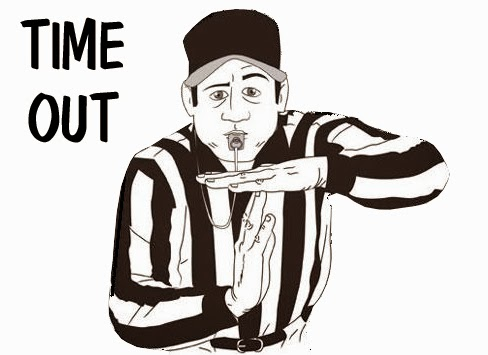 Ref Time Out Jpg