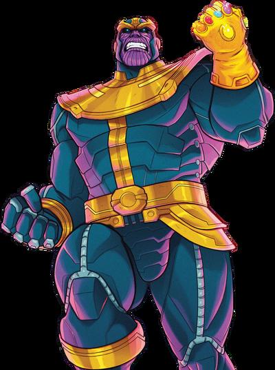 ThanosGauntletRender