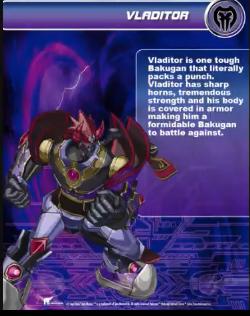 Vladitor