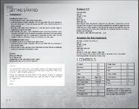 Altair Statistics Manual