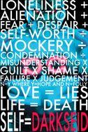 Anti Life Equation