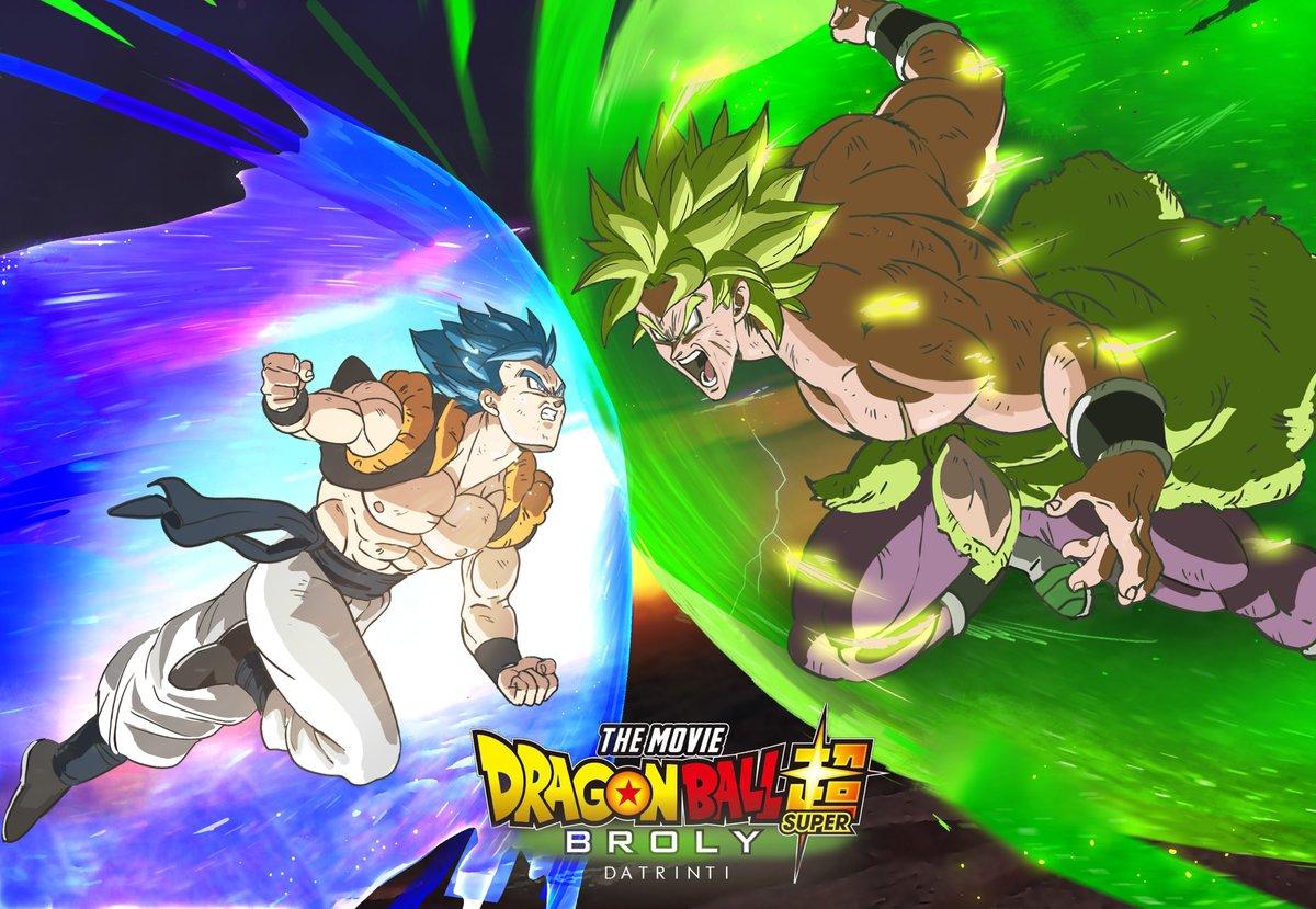 Dragon ball Z Super battle Power Level 72