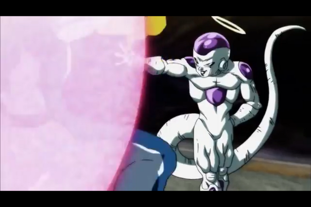 File:Frieza blasts away.png