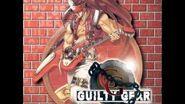 Guilty Gear - Suck a Sage (Chipp Zanuff theme)