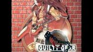 Guilty Gear OST Holy Orders (Be Just or Be Dead)