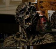 Friday-the-13th-Part-6-Jason-Lives-Jason-s-corpse-prop-1