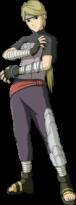 Yugito Nii