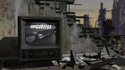 """Fallout"" Intro"