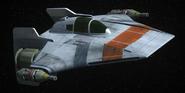 http://vsbattles.wikia.com/wiki/File:A-wing_03