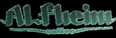 Alfheimonline