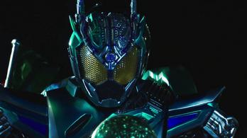 Brain (Kamen Rider Drive)