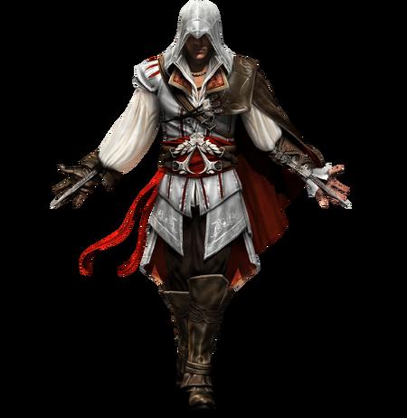 Ezio-ac2-render