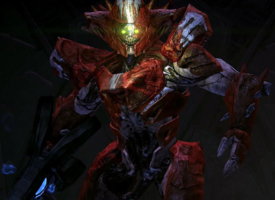 Knight (Destiny)