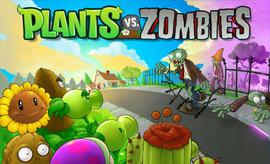 Plants_vs