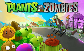 https://vsbattles.fandom.com/wiki/Plants_vs