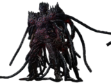 Urizen (Devil May Cry)