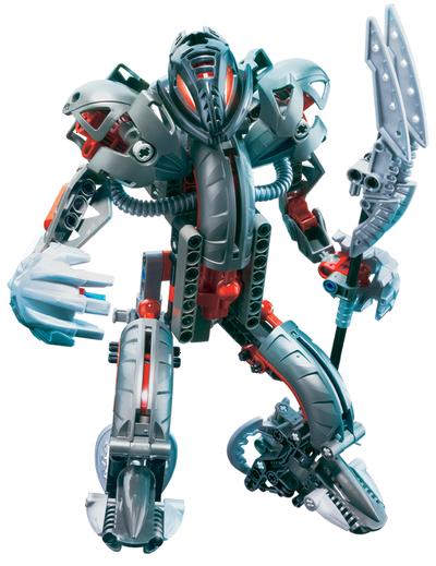 Teridax Shadow Titan
