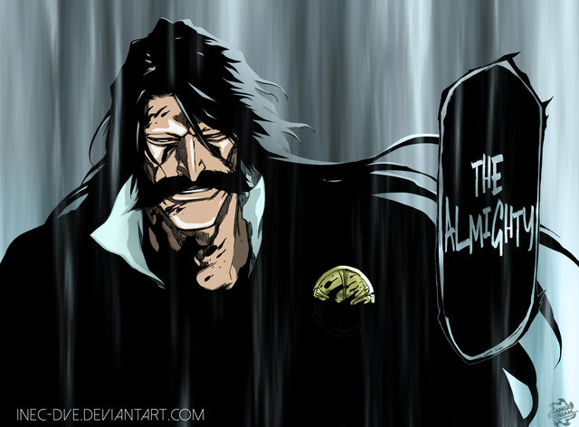 File:Bleach 609 the almighty yhwach by inec dve-d89l0gu.jpg