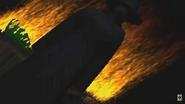 Caleb fire