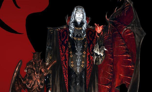 File:Castlevania-dracula.jpg