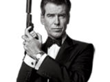 James Bond (Brosnan)