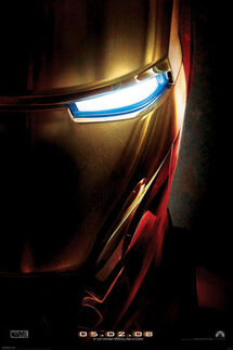 w:c:marvelcinematicuniverse:Iron Man (film)