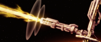 Magnetic Accelerator Cannon2