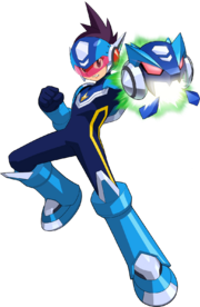 Megaman star force00
