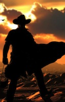 Roland Deschain profile