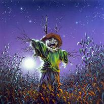 Scarecrows_(Goosebumps)