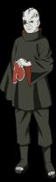 Shin Uchiha