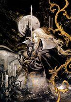 Alucarddd