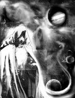 Mage (World of Darkness)