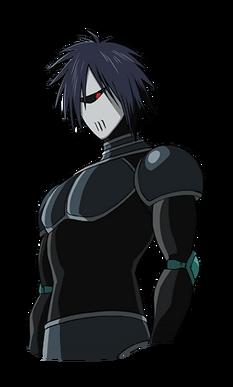 Engine Knight anime artwork zpslzsd6uzn